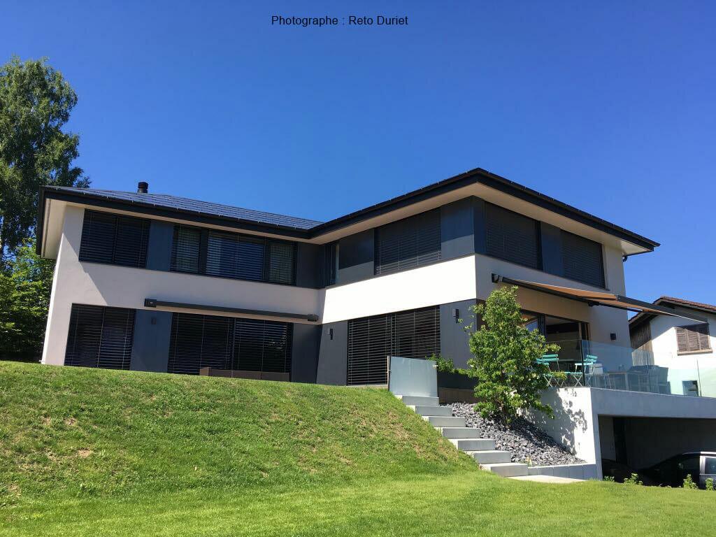 martal-service-immobilier-cormondreche